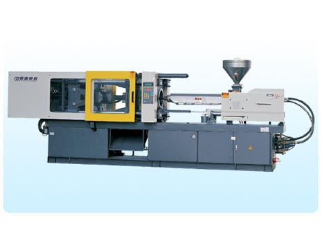 150 Ton plastic injection molding machine for plastics China